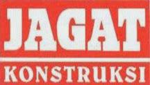 PT Jagat Konstruksi Abdipersada