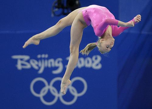 Nastia Liukin Profile and Images | All Sports Stars Nastia Liukin Gymnastics Wallpaper