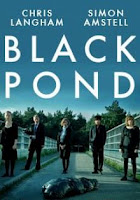Black Pond (2011) DVDRip 350MB