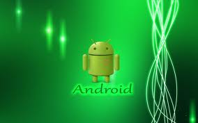 how to make android app