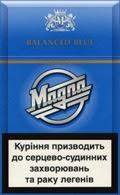 Magna Blue
