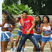 Nambiyaar Tamil Movie Photos Gallery-mini-thumb-2