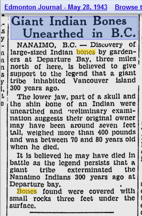 1943.05.28 - Edmonton Journal