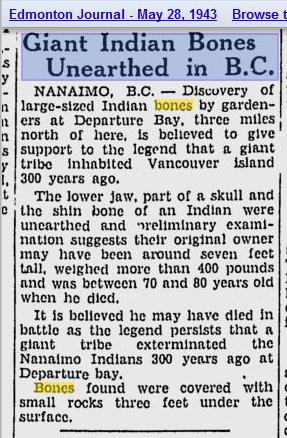1943.05.28 - Edmonton Journal