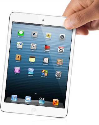 top gadets ipad mini