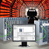 Easy integration of Industrial Heating processes into Automated Systems with Siemens