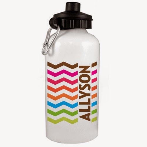 http://www.psychobabyonline.com/cart/9477/32175/Psychobaby-Electric-Chevron-Water-Bottle/