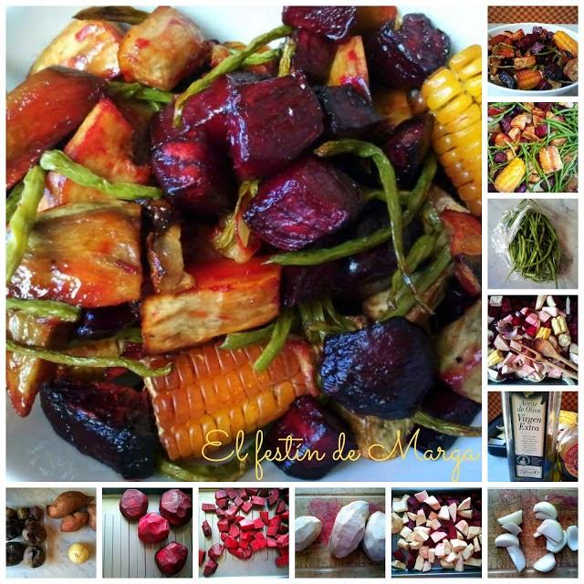 http://elfestindemarga.blogspot.com.es/2013/07/remolacha-batata-y-otras-verduras-al.html