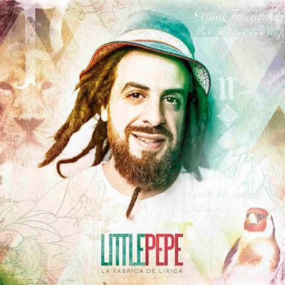 Little-Pepe-La-fábrica-de-lírica
