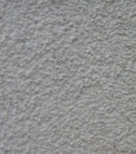 What is applied finish how can concrete be finished with How to finish a concrete wall