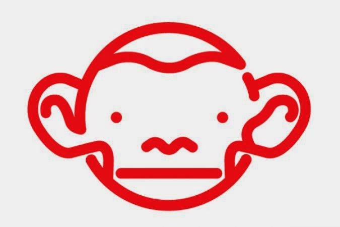 Gambar Ramalan Shio Monyet Tahun 2015 Lengkap 12 Zodiak Prediksi Terbaru