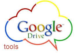 Google Drive, Google Drive tools, Google Drive tips, Google Slides, Boxcryptor, IFTTT, Drivetunes, Open Drive