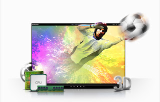 KMPlayer 3.5.0.77 كي ام بلاير مشغل الفيديو والصوت الكوري الشهير Img_index_05%255B1%255D%5B1%5D