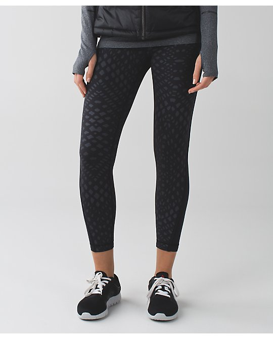 lululemon pace-tight lace-play