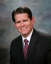 Scott A. Swanson, M.D.