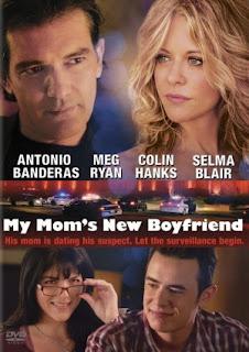 http://bestrobberyheistmovies.blogspot.ca/2012/08/my-moms-new-boyfriend-2008.html