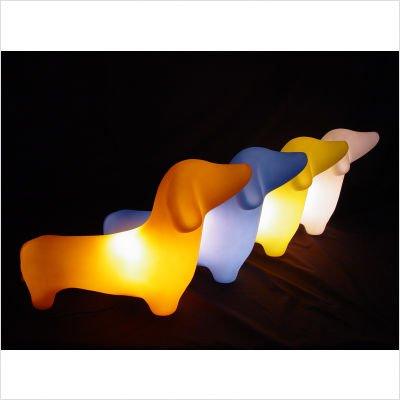 .willowandme.co.uk funky bedside lighting for kids, Lighting ideas