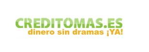 https://www.creditomas.es/