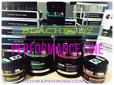 Deidra penrose, Beachbocy performance line, creatine, post workout recovery, improve edurance during workout, increase energy, pre workout energize, fitness tips, top beachbody coach harrisburg, top beachbody coach chambersburg , top home fitness coach, elite coach beachbody, shakeology health shake meal replacements, top workout supplements, intense workout tips, building muscle tips, home fitness coach PA, beachbody challenge, accountability, fitness motivation