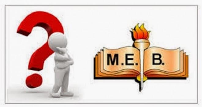 29 Nisan 2015 Teog Sorularında Hatalı Yanlış Soru Varmı?
