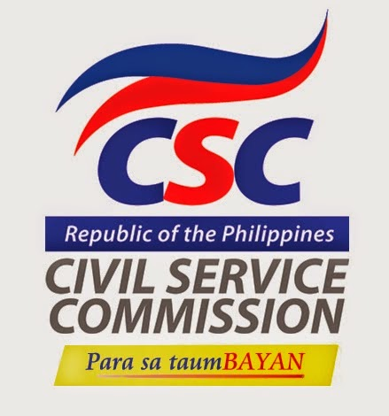 CSC Official Logo 2014
