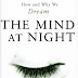 "LIVRO ""The Mind At Night"" ANDREA ROCK"
