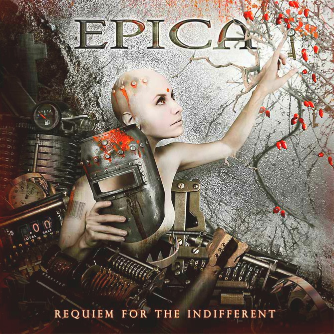 Post Oficial --  Epica - Fucking Epic - Nuevo Disco The Solace System Epica-requiem-for-the-indifferent-2012