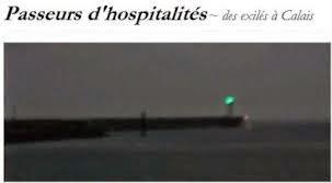 passeurs d'hospitalités