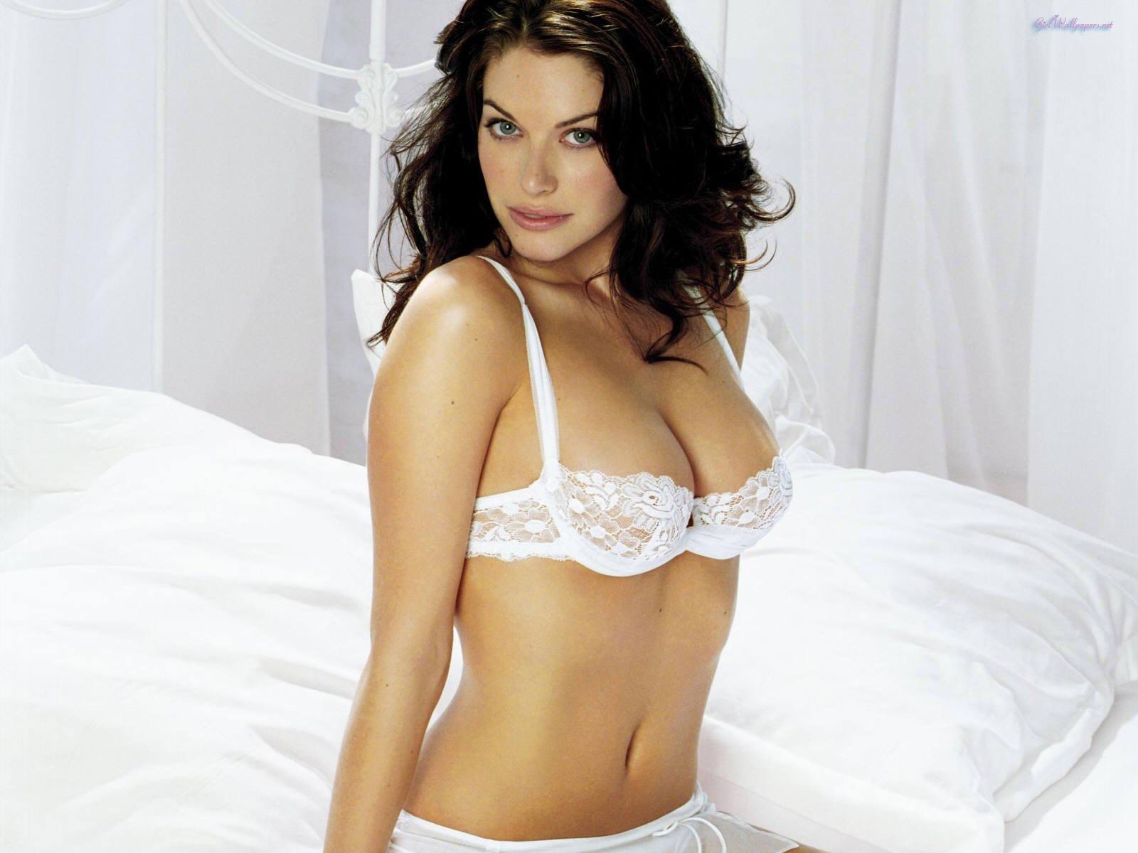 hollywood female stars recent - photo #34