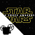 Star Wars: The Force Awakens stills and Teaser Trailer