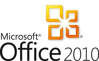 download office 2010 64 bit