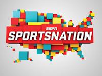 A-11 Dominates ESPN Poll