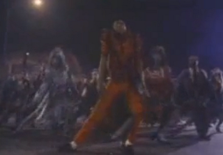 videos-musicales-de-los-80-michael-jackson-thriller