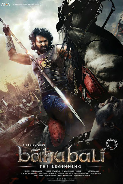 Baahubali movie posters,Baahubali latest Hd Posters,Baahubali Telugucinema posters,Baahubali movie news,Baahubali prabhas super posters,Baahubali Prabhas Terrific posters,Telugucinemas.in