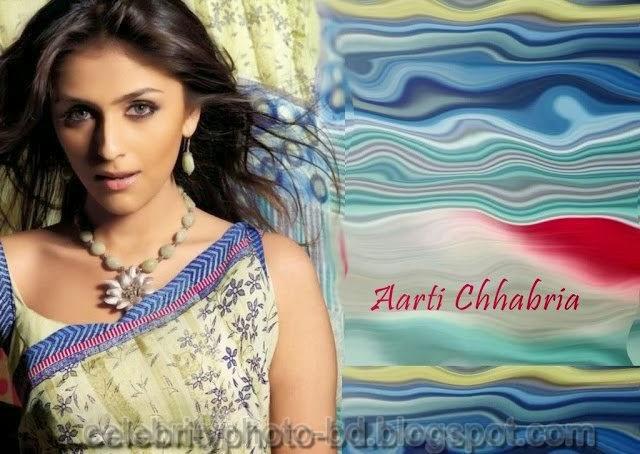 Aarti+Chhabria+HD+Wallpaper002