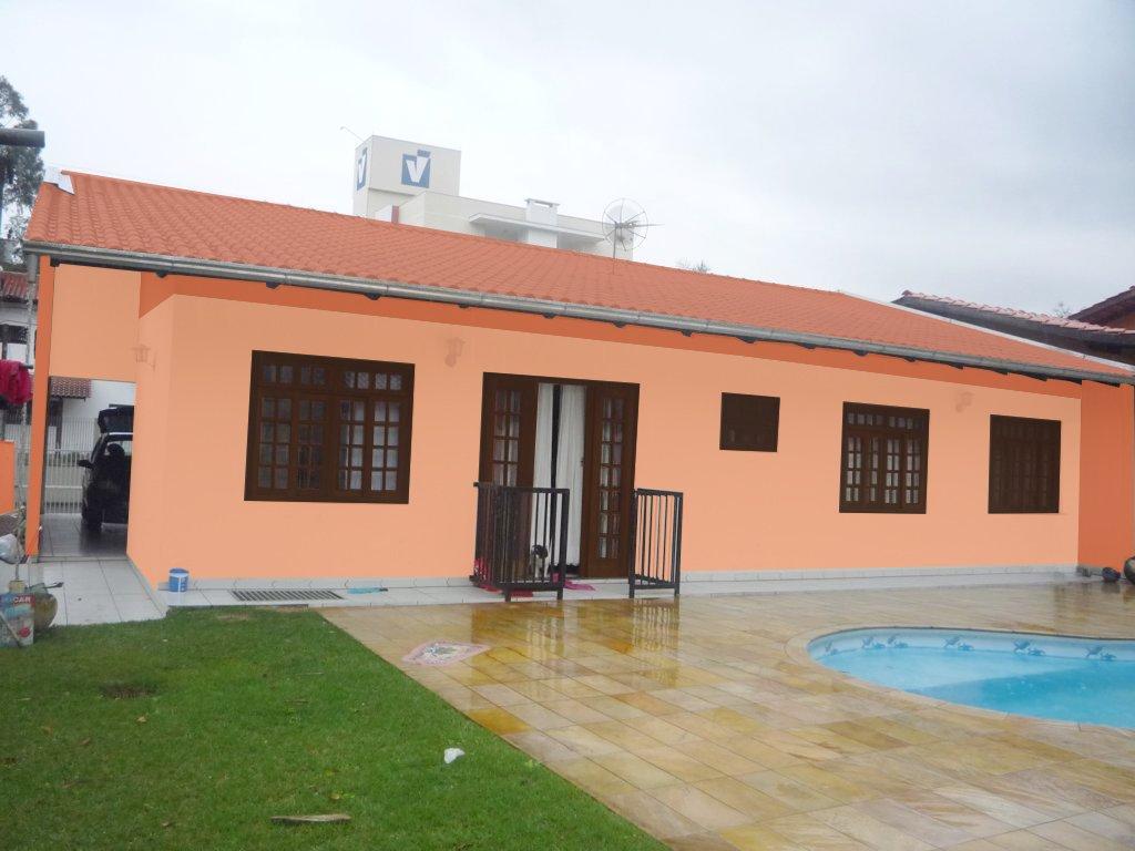 Cores de pintura de casa cores de pintura de casa cores - Pintura de casas ...