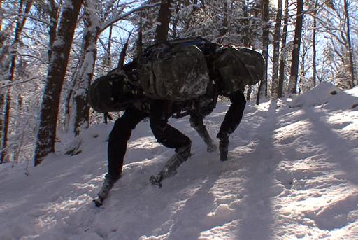 Google robots,Boston Dynamics, Google robots, Google robots