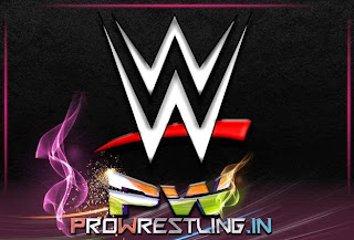Result - WWE Live Event - August 6, 2015 From Brisbane, Australia