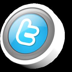 Tweet Buttons !!!