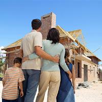 Agevolazioni fiscali per acquisto prima casa: quando spettano