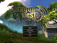 Download Dragon Nest Labyrinth v1.0.2 Mod Apk
