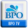 BPOTV Live Streaming