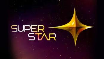 Músicas do SuperStar 2015