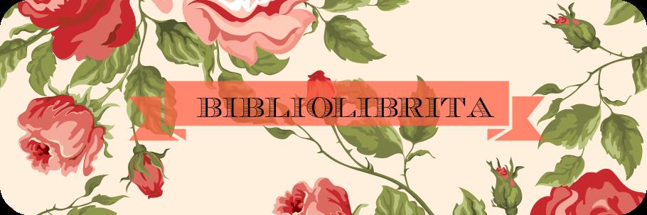 BIBLIOLIBRITA
