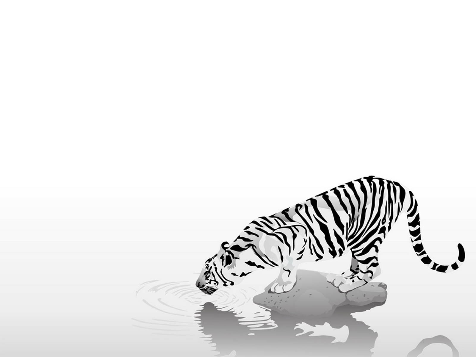 Wallpapers tiger 3d wallpapers you are watching the tiger 3d wallpapers tiger 3d desktop wallpapers tiger 3d desktop backgrounds images photos and pictures in the category of 3d voltagebd Images