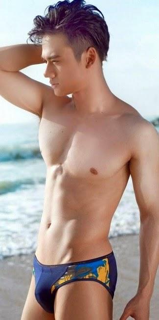 Dustin hoffman gay