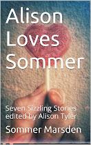 Alison Loves Sommer