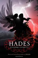 Hades Alexandra Adornetto