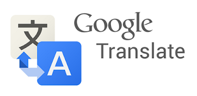 Google Traduction VPN Chine