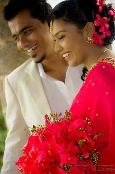 sri lankan wedding photo dream star keshan shashindra wedding